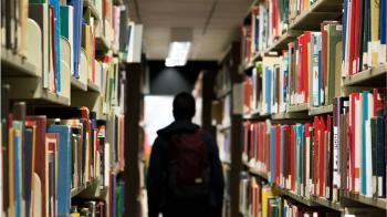 東京福祉大學 逾7百名留學生「下落不明」