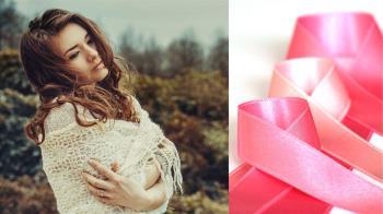 女人!別再怕乳癌篩檢 破除致癌迷思