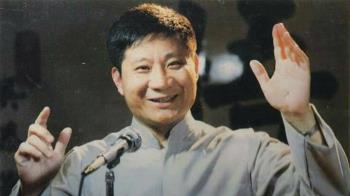 廖添丁傳奇爆紅!廣播人吳樂天病逝享壽71歲