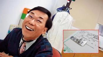 爆濫開藥賺獎金 偏鄉衛生所年賺3千萬