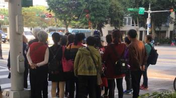 導遊7字介紹市議會 網怒瞪:家醜不可外揚