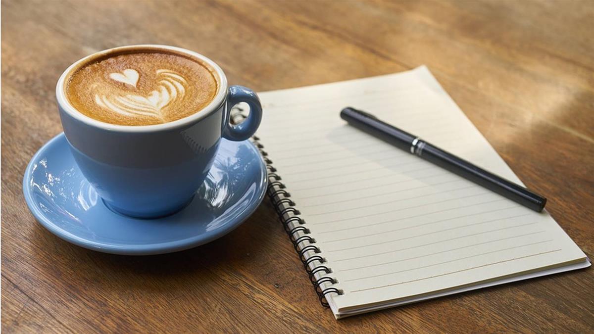 南投女日喝逾2杯咖啡 不喝就劇烈頭痛