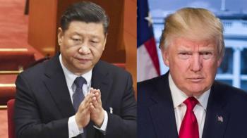 美中貿易談判28日北京登場 4月初華府續談
