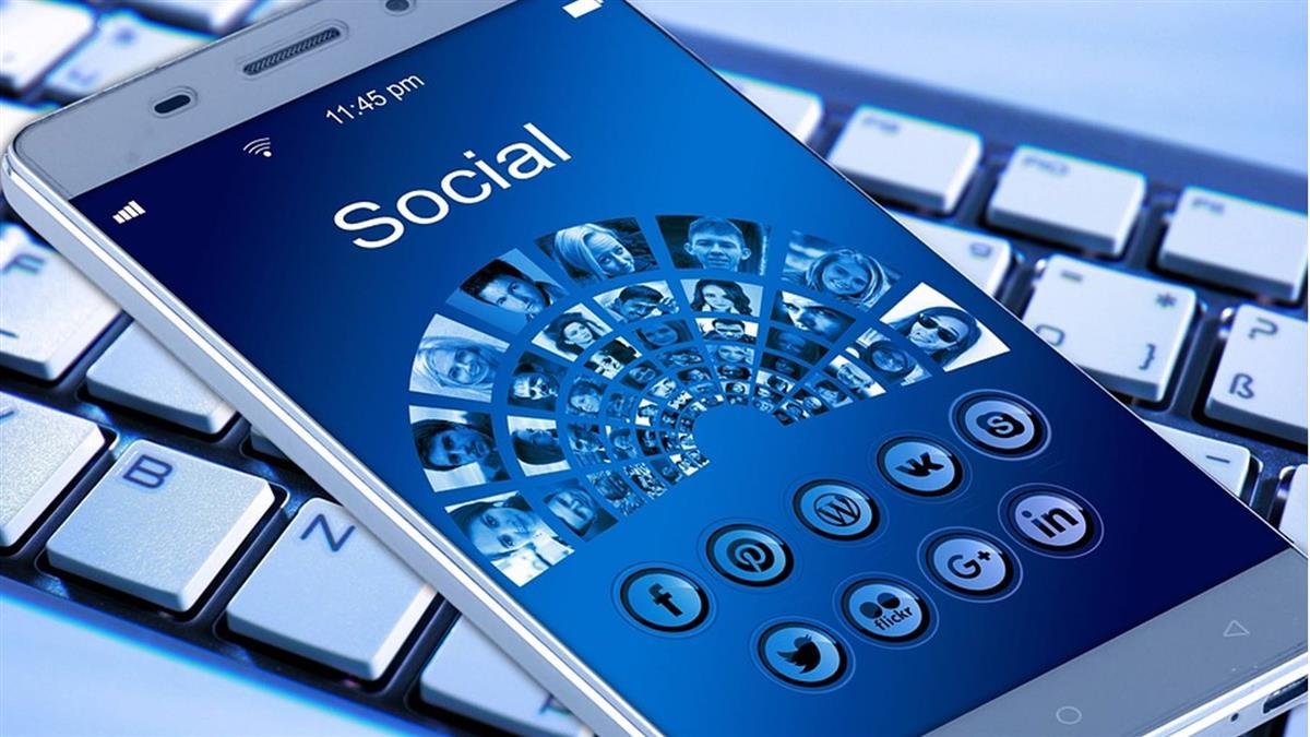 臉書內部員工可讀取你的密碼 數億用戶受影響