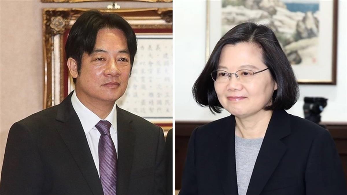 民進黨總統初選時程擬延後一週  人選最快4/17出爐