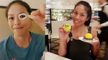 邁阿密網賽爆冷擊敗大坂直美 謝淑薇挺進16強