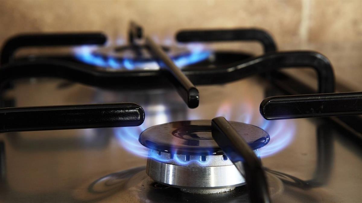 天然氣熱值一元化  中油:時程及補助均未定案