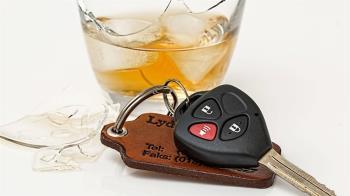 酒駕修法動起來 立院25日審道交條例修正案
