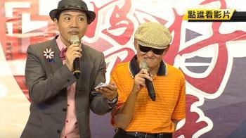 街頭表演遭禁 70歲李炳輝拚街頭藝人執照