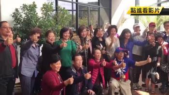 【獨家】近400多人排6小時 搶買韓國瑜演講會門票