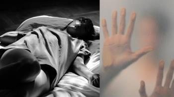 女控險遭性侵!男爆氣反擊…結局反轉