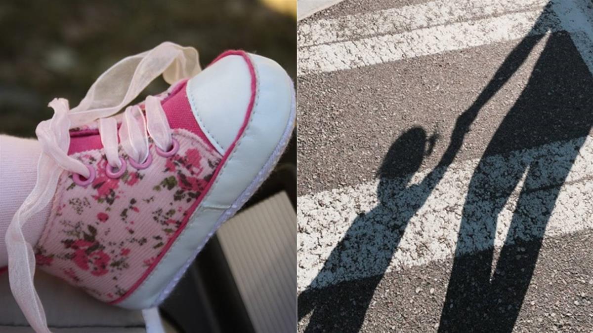 帶女兒買鞋被誤認阿嬤!店家4字惹火38歲媽