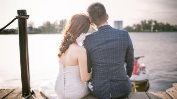 越南妹帶女開5條件嫁 他想娶網傻眼