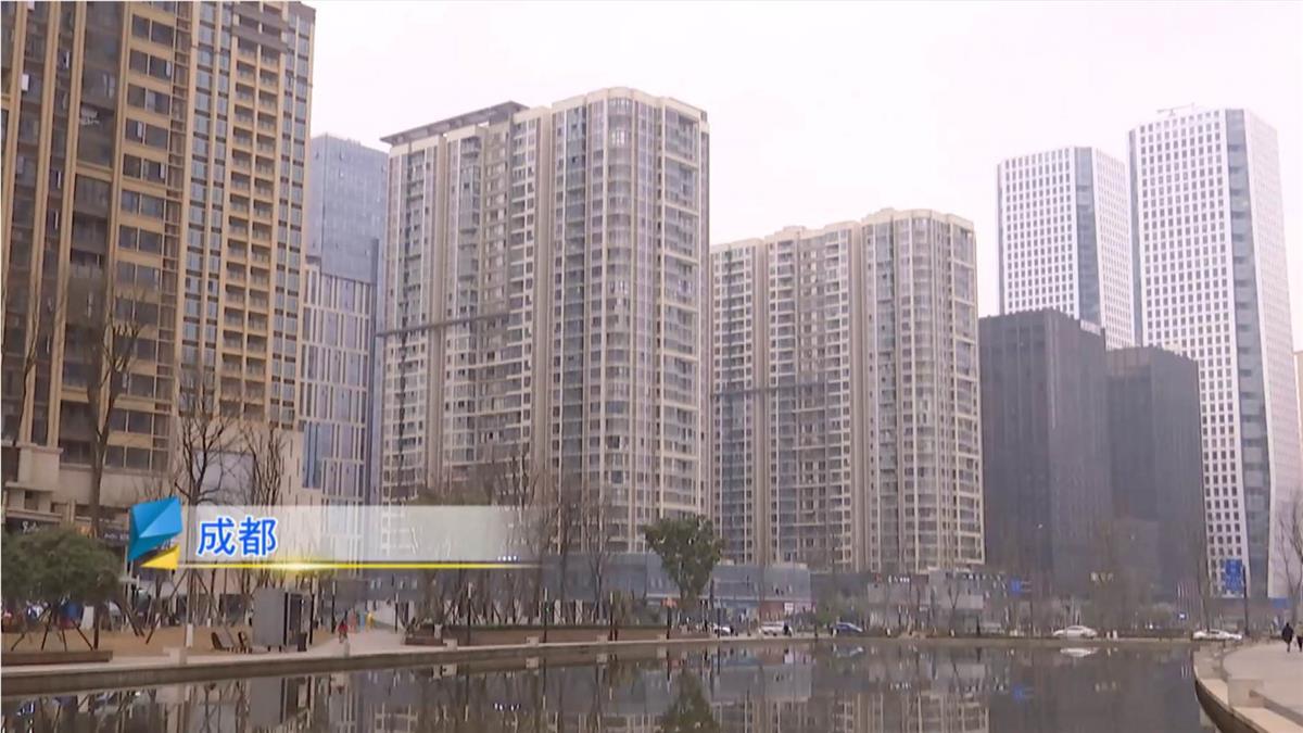 台灣設計接地氣 麻將打進成都「舒室」圈