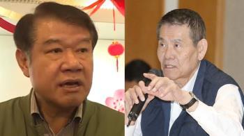 新/謝世謙確認接華航董事長 同時兼總經理
