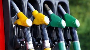 國際油價收高 漲至年內高點