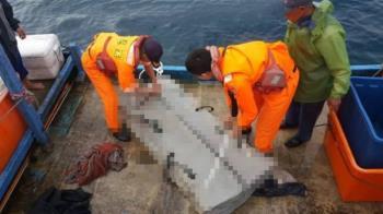 宜蘭7旬船員出海作業  疑失足落海身亡