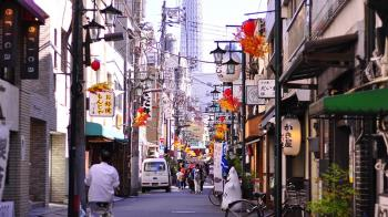 日本有9點世界最差!日人嘆:見不得人