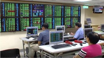 美中貿易談判似樂觀  美股收紅