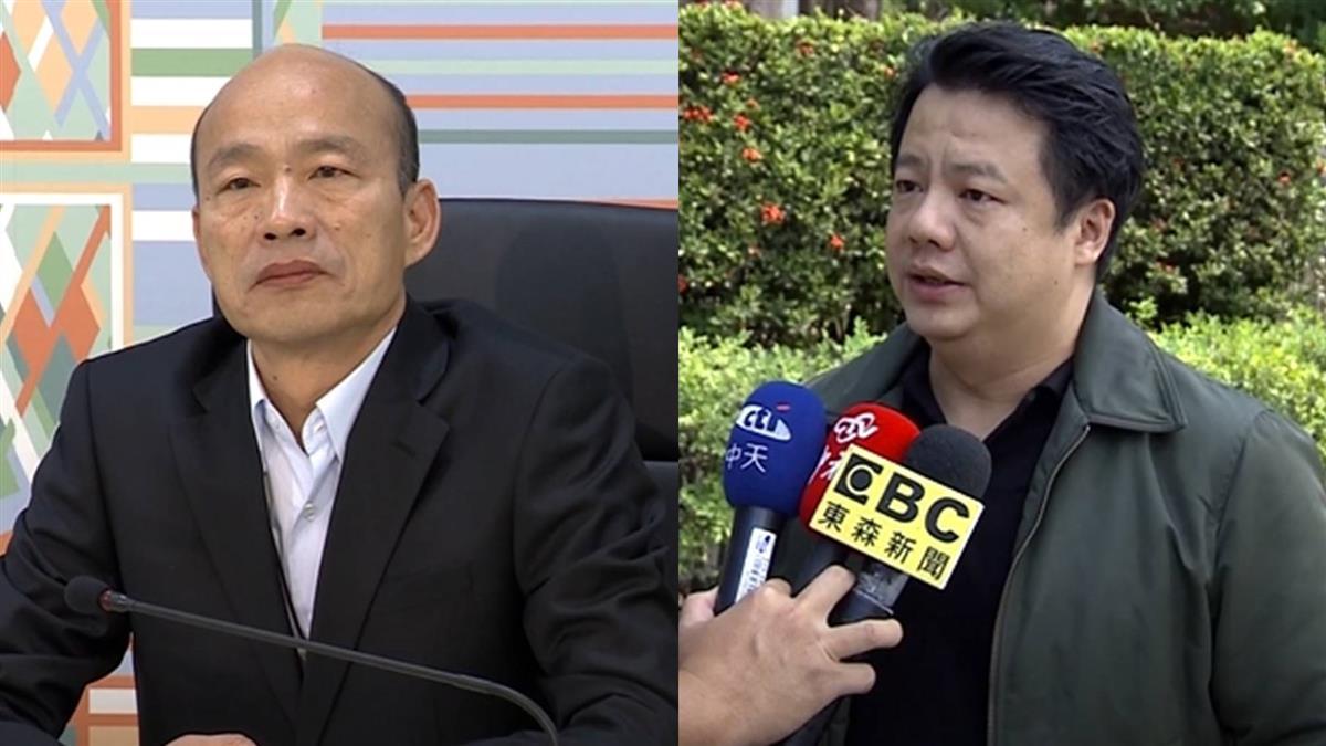 國賠案高市府棄上訴 小林村民感動:不敢置信