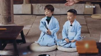 大陸「限童令」實境秀無期限延播 陳小春鬆口回應