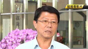 將發起黨代表聯署 謝龍介:讓韓國瑜師出有名