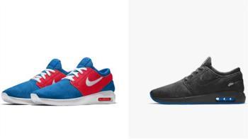 Nike鞋4500元錯標999元! 拒賣賠償方案出爐