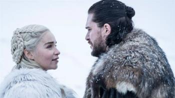 《冰與火》最終季!亞洲版這些劇情竟消失
