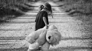 11歲女童失蹤 半年後…遭賣千里外變人妻