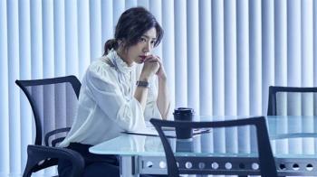 《與惡》確定開拍第2季!編劇呂蒔媛洩進度