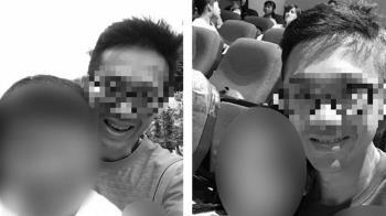 新北泰山父臉書秀疼愛 竟發生2童死悲劇
