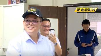韓粉拱韓角逐2020 辦誓師大會申請路權