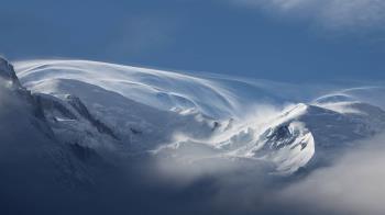 加拿大高山雪崩!尋獲3知名登山專家遺體