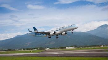 機內直播起飛過程 民航局:移送法辦建議重懲