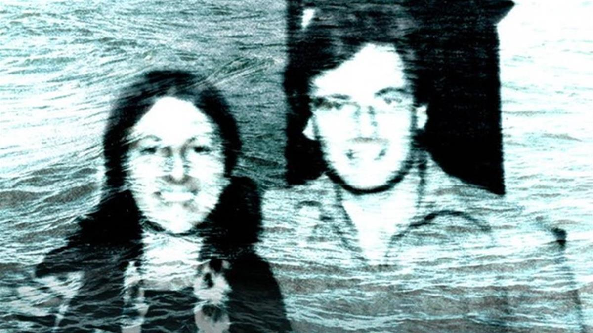 情侶上賊船遭虐殺!他躲37年…臉書成破案關鍵