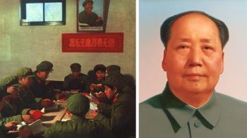 8341謎團!毛澤東的死亡倒數?道士洩天機