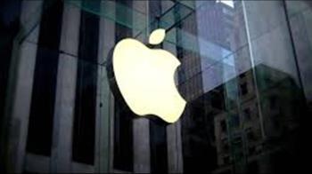 18歲少年被控偷竊?蘋果這功能出包遭求償310億