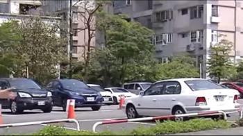 林敏雄豪砸112億 氣走龍巖標下「最貴停車場」