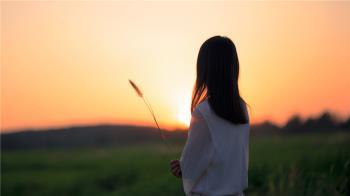 不是沒人追,就是享受單身才不戀愛的星座