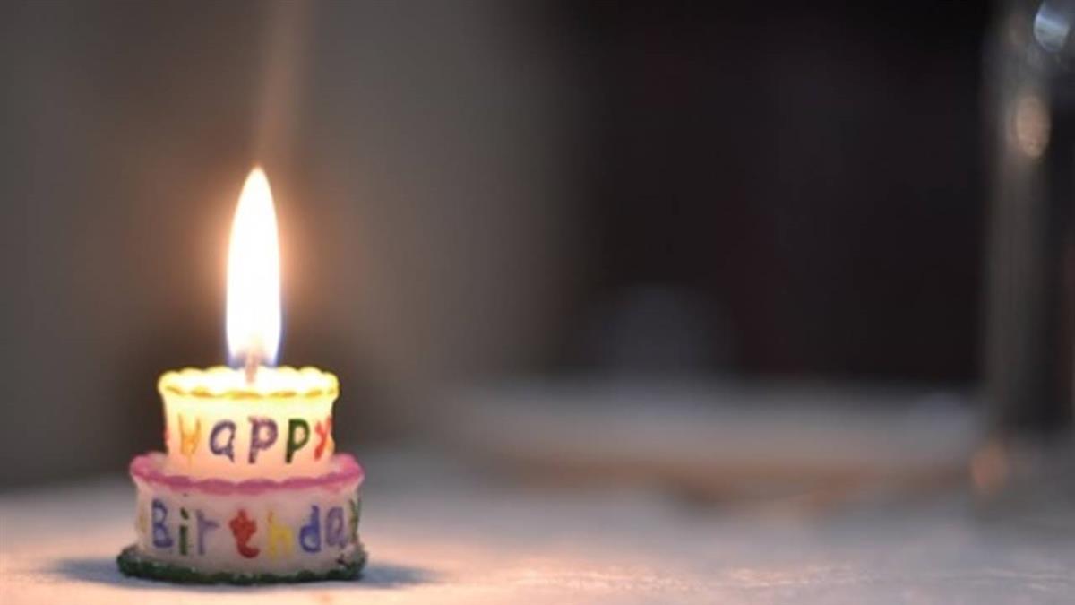 照片永不再更新!臉書提醒友生日…她秒落淚