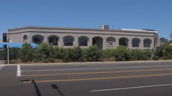 加州猶太會堂槍擊1死3傷 疑仇恨犯罪一嫌被捕
