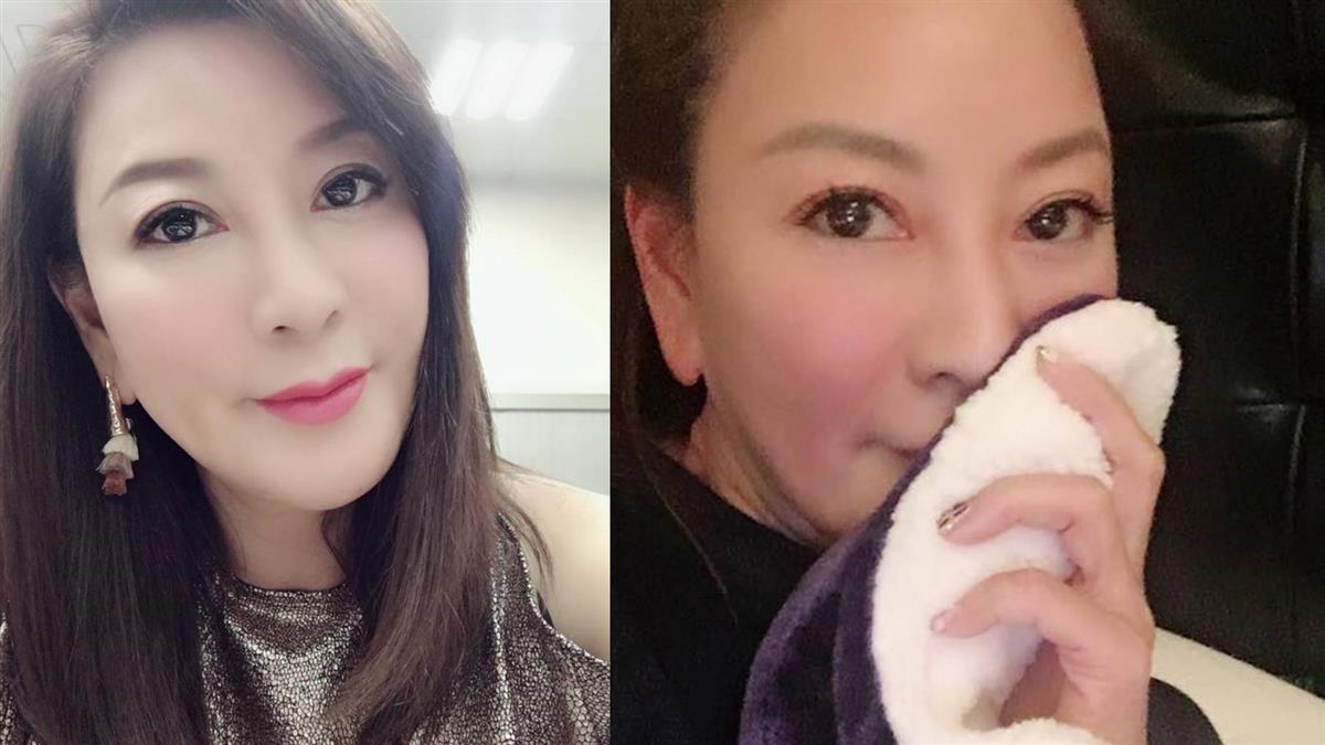 楊繡惠拒求婚 2個月後男友身亡…遺憾終生