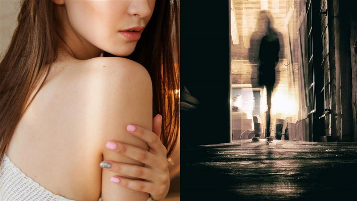 每年清明肩頸痠痛!女病患驚曝:祖先託夢…
