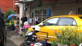 士林雙屍命案!7旬夫婦陳屍家中 鄰居爆:疑被勒斃