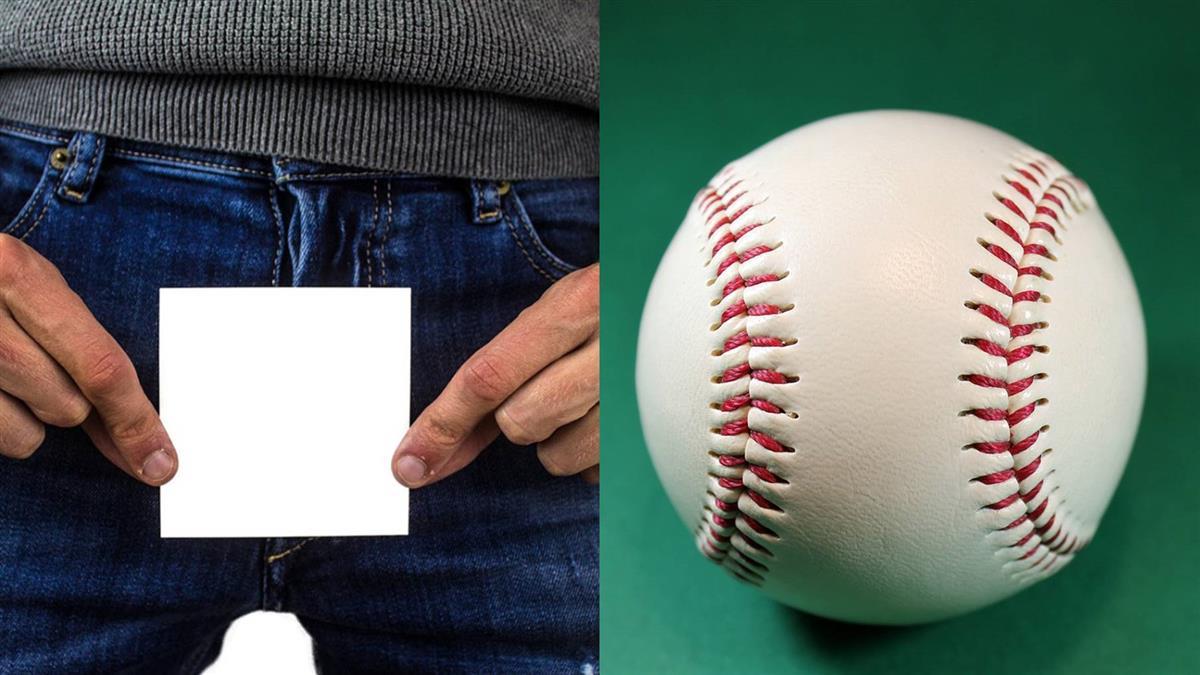 亂玩染性病!男子蛋蛋腫如棒球 檢查大崩潰