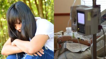 17歲少女乳癌!6年再得2癌症 醫揭真相