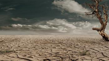 回顧5次大規模滅亡!專家:地球恐再次滅絕