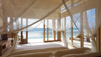 好萊塢明星都愛!越南這酒店 被CNN選為亞洲最佳度假天堂