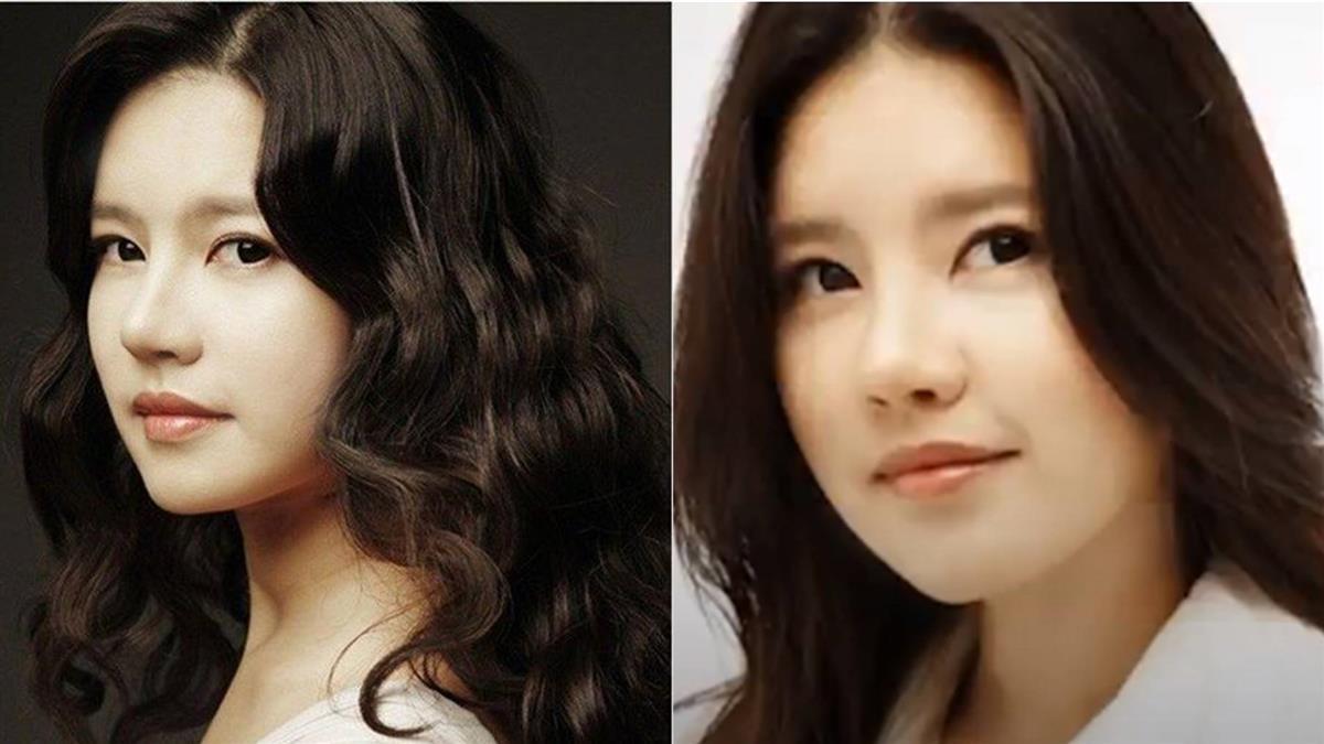 韓女星爆吞20顆安眠藥 震驚娛樂圈
