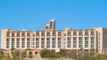 巴國飯店遇襲 分離團體宣稱犯案鎖定中國投資者